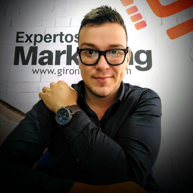 Sergio Pico